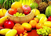 Benefits and Disadvantages of Fruits