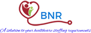 Nursing agency and healthcare recruitment agency UK.