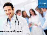Renowned GP Locum Agency Liverpool,  Manchester & Bradford