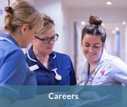 Healthcare Recruitment Consultants Birmingham UK
