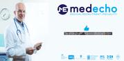Find Locum Doctors Jobs in UK   Medecho