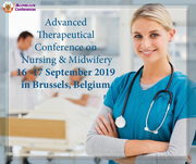 Nursing and Midwifery Conference