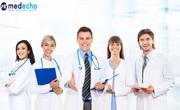 Surgery Locum Jobs UK