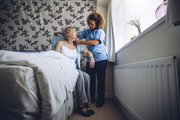 Home Care Jobs in Epsom – AM2PM Quality Care