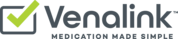 Venalink Ltd